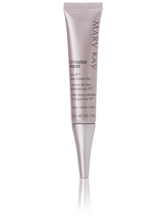 mary-kay-tw-repair-deep-wrinkle-filler.png