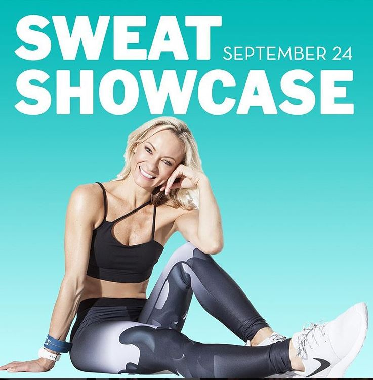 The Westin Galleria Dallas hosted Simone Del La Rue- See more events  here!