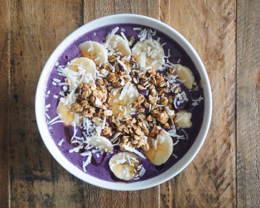 Smoothie Bowl.jpg