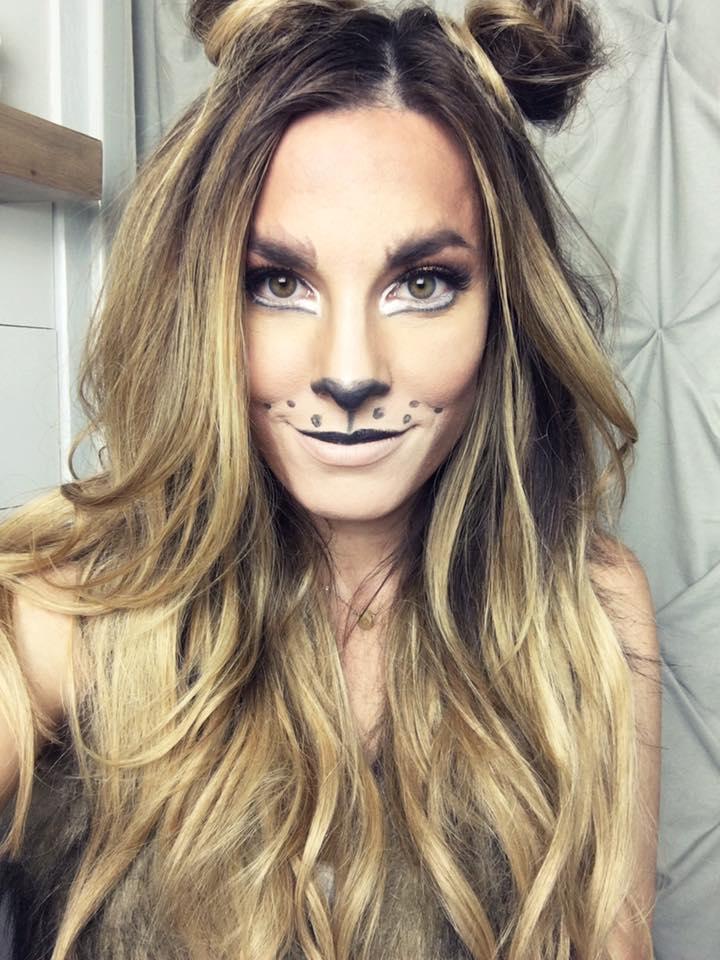 Lioness2.jpg