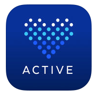 Active by Popsugar.png