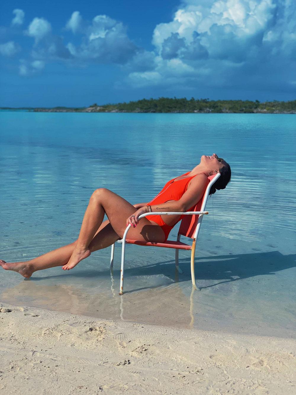Orange Bikini Turks Chair 2.jpg