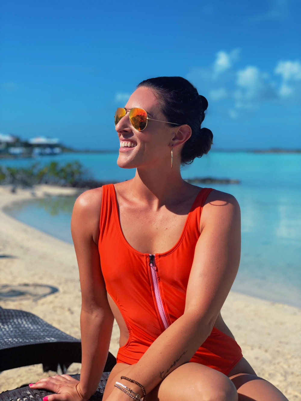 Turks Orange Bikini Flat.jpg