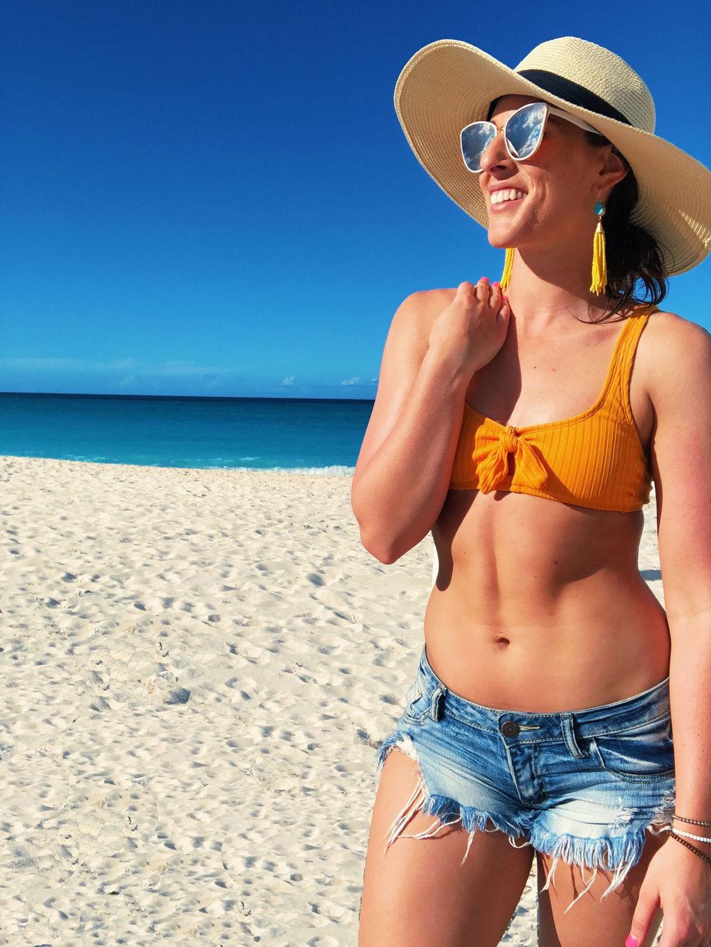 Yellow Bikini Turks 1.jpg