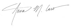 Anna Signature 1 small for blog.jpg