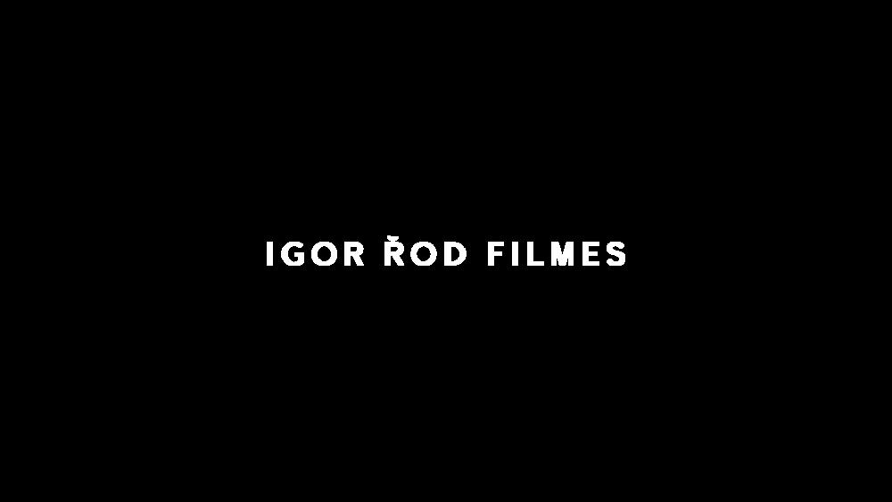 Igor Rod Filmes