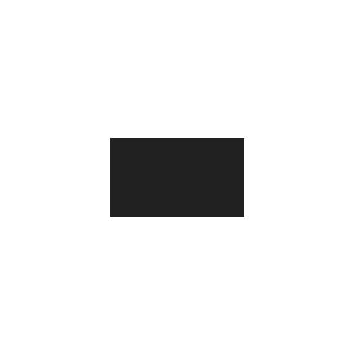 CLIENTE FERNANDO R.png