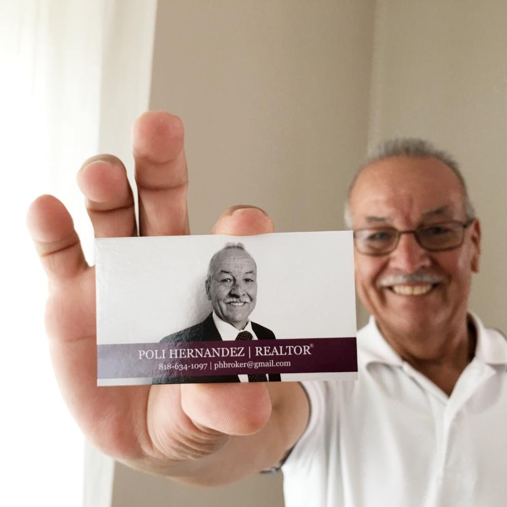 Poli Holding Card.JPG