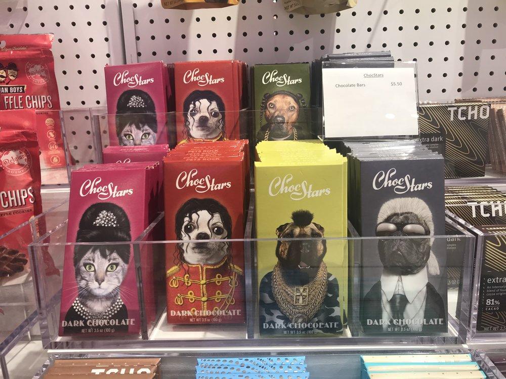Popculturedogchocolate.jpg