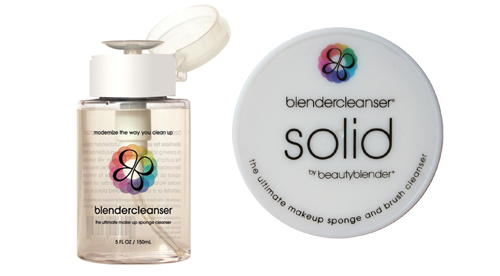 BlenderCleanser-et-SolidCleanser.jpg