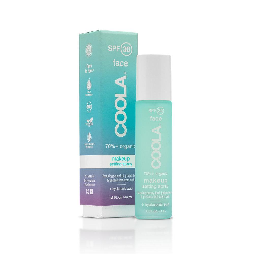 classic-face-sunscreen-spf-30-makeup-setting-spray.00.MAIN.jpg