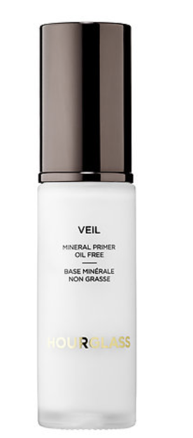 Primer: Hourglass Mineral Veil