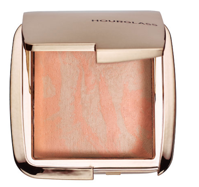 Blush: Hourglass Dim Infusion