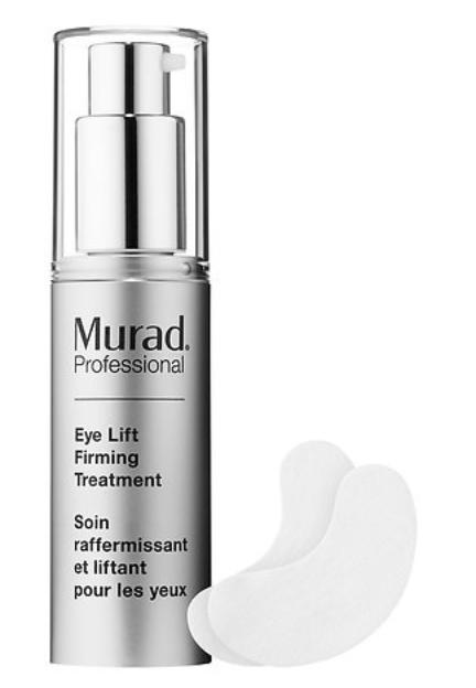 Murad Eye Lift Firming Treatment