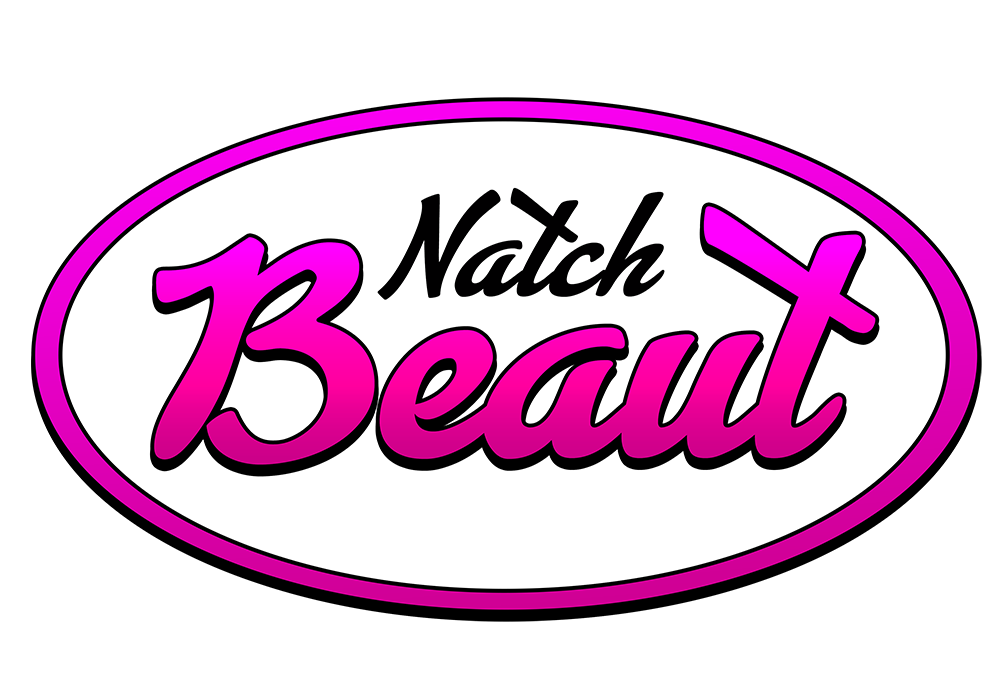 natch_beaut_wordmark_badge-small.png