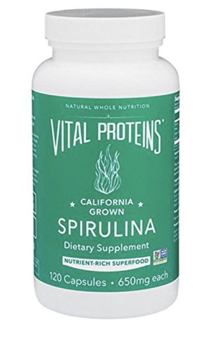 Vital Proteins Collagen Products