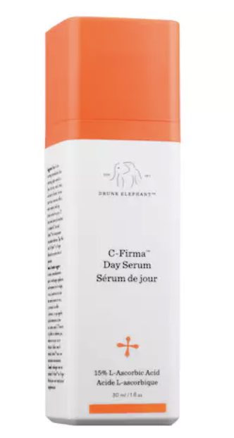 Drunk Elephant C-Firma Serum