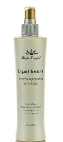 White Sands Texture Spray