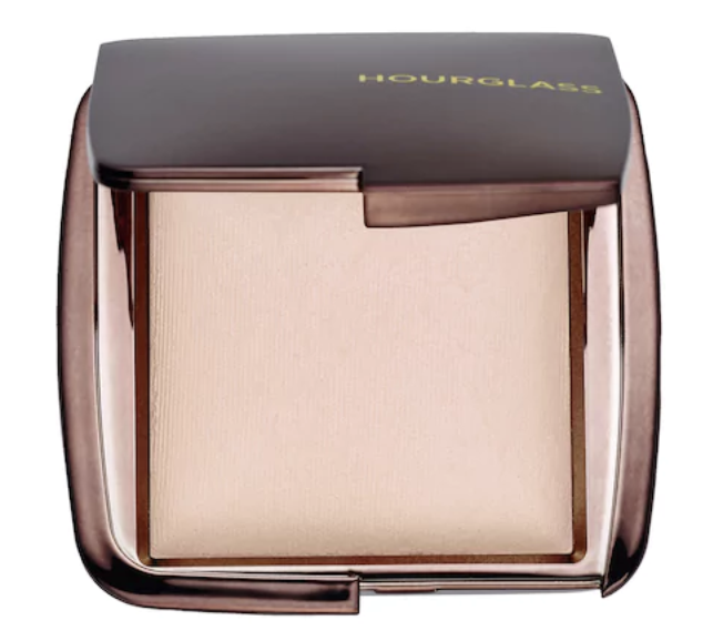 Hourglass Ambient Powder