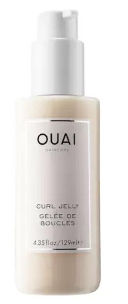 Ouai curl jelly