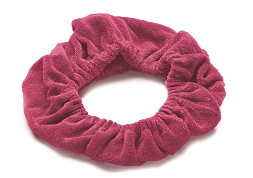 Tassi hair wrap