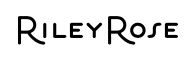 Get your shop on at Riley Rose! Find one near you (They are expanding!)