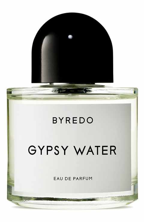 Byredo Fragrances at Nordstrom