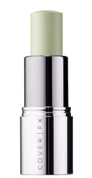 Cover FX color corrector