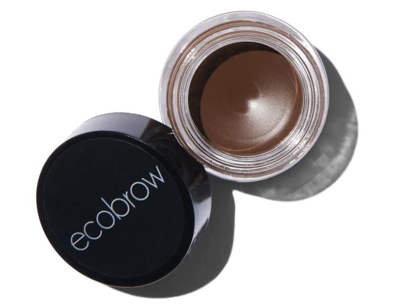 Eco Brow
