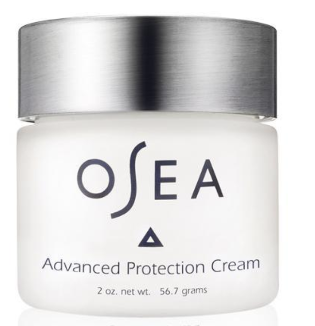 Osea Malibu Advanced protection cream