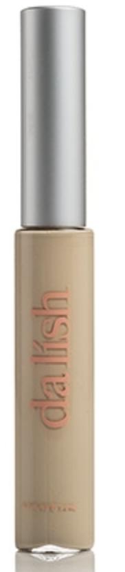 Da'Lish cosmetics illuminating concealer