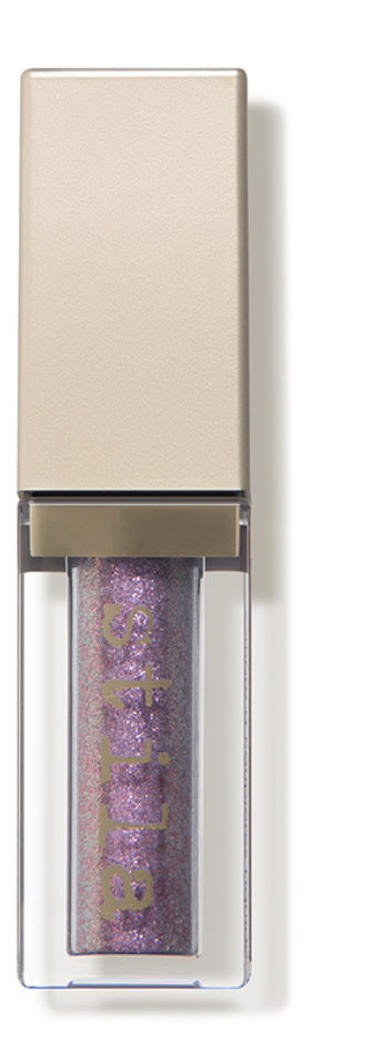 Stila - Stila is 20% off on Dermstore, and it's the perfect time to stock up on their famous glitter shadow before summer hits.