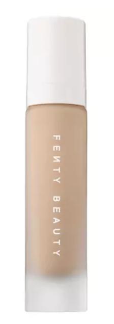 Fenty Beauty Pro Filt'r Foundation