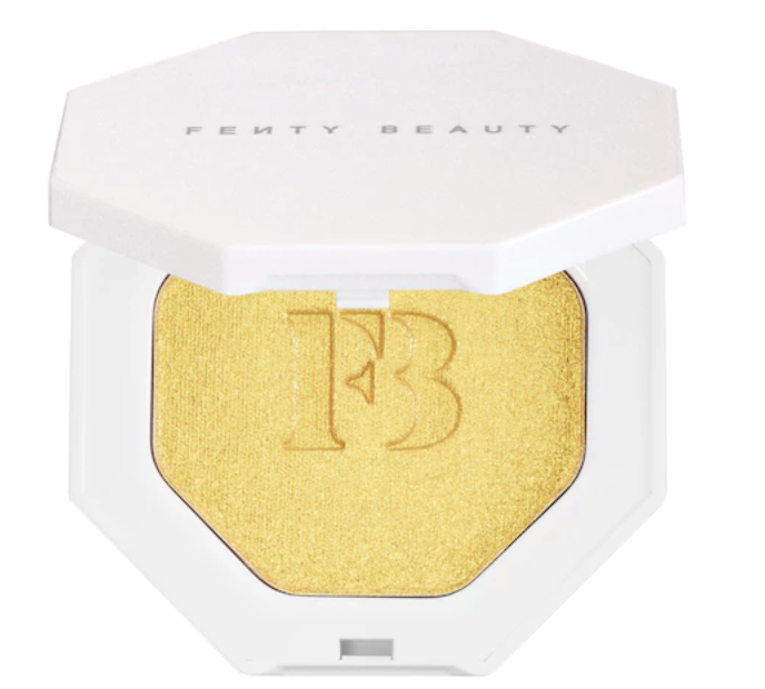 Fenti Trophy wife highlighter