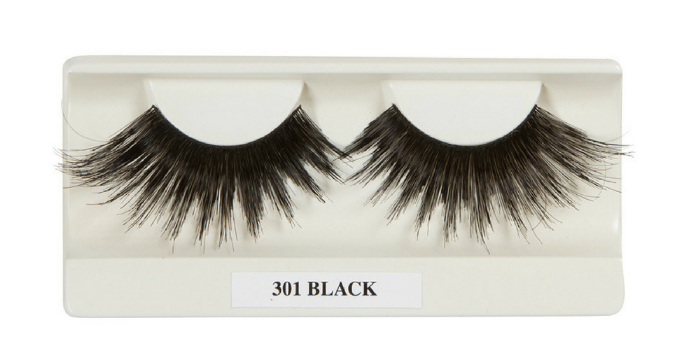 Frends Lashes 301