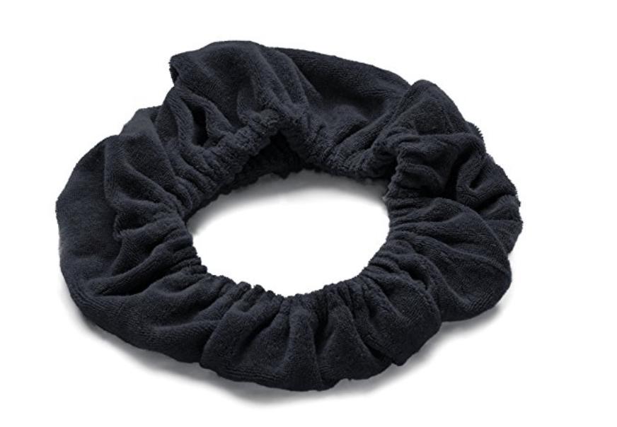Tassi head wrap