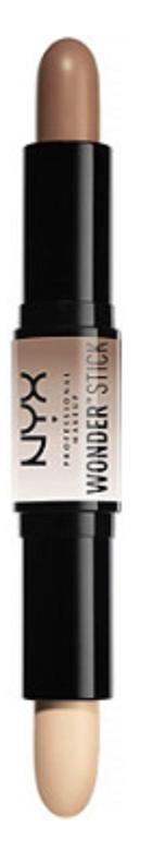 NYX wonder stick