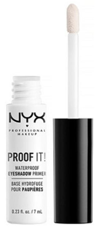 NYX Proof It eyeshadow primer