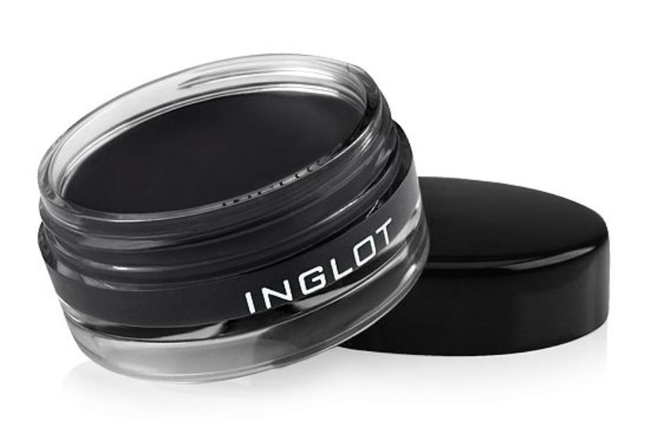 Inglot gel pot liner