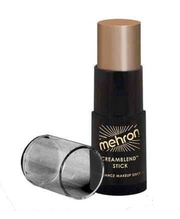 Mehron makeup stick