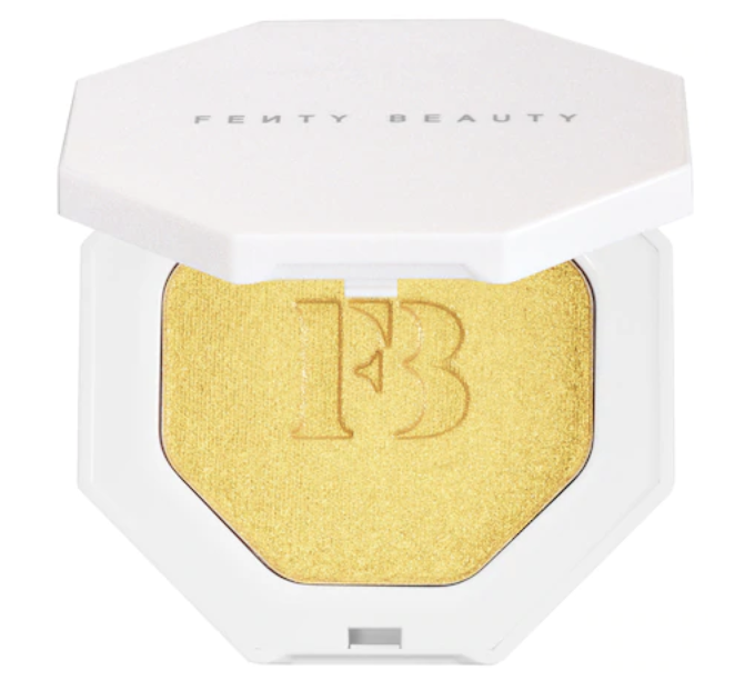 Fenty Trophy wife highlighter