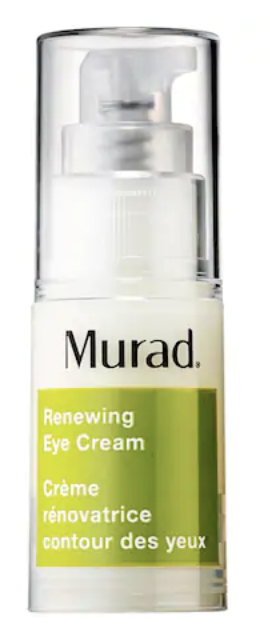 Murad eye cream