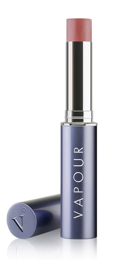 Vapour Beauty organic lipstick