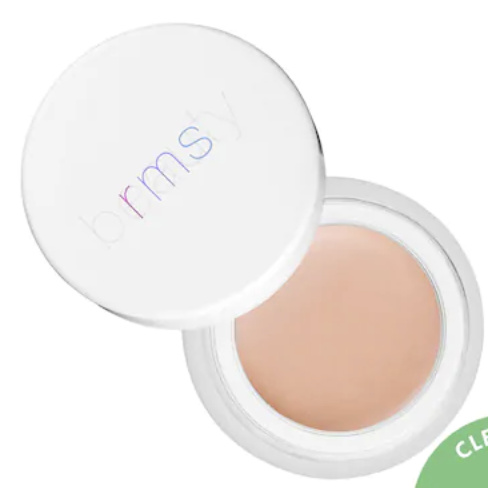 RMS beauty uncover up concealer