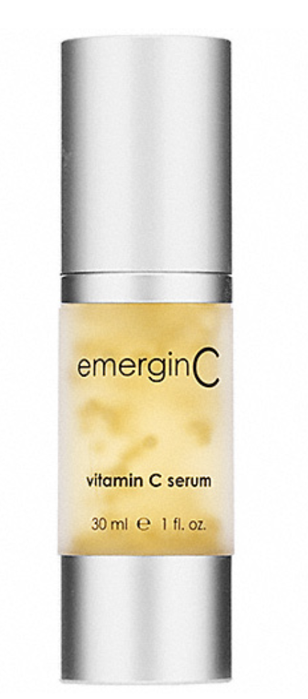 Emergin-C Vitamin C serum
