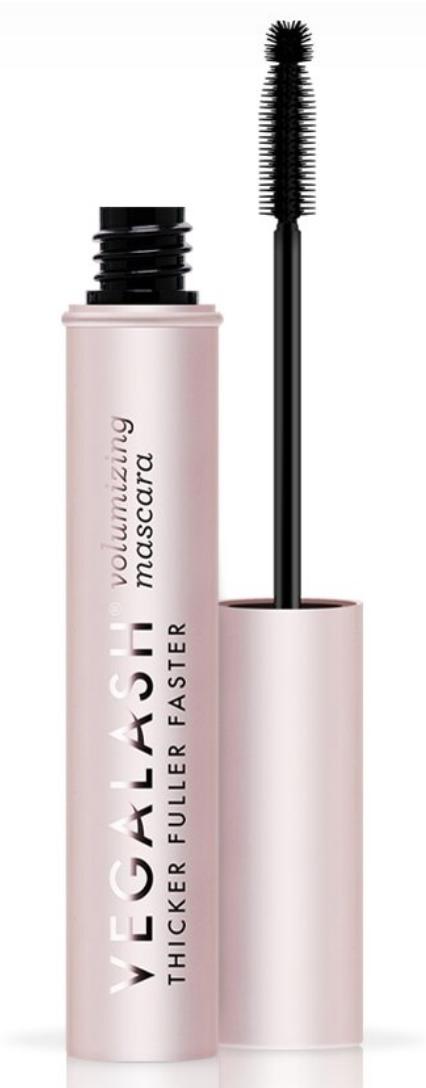Vega Lash volumizing mascara