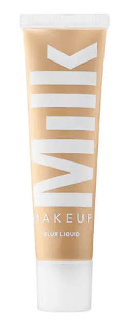 Milk makeup blur foundation
