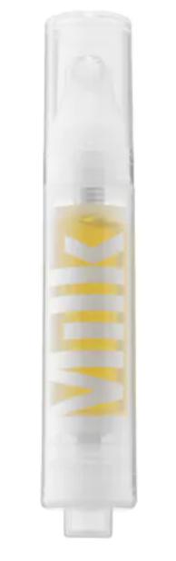 Milk Makeup Sunshine oil