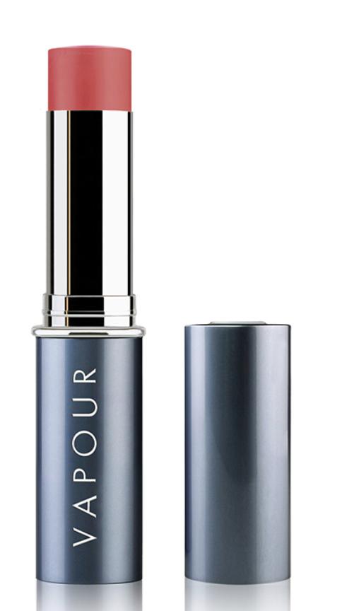 Vapour Beauty Aura Multi Use Stain