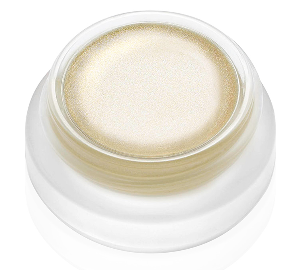 RMS Beauty Living Luminizer